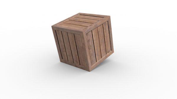 box_box_preview.jpg