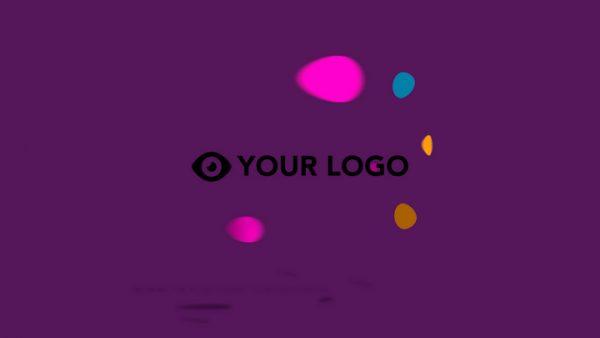 toon_leafs_logo_toon_leafs_logo_preview.jpg