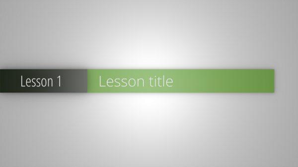 tutorial_intro_tutorial_intro_preview.jpg