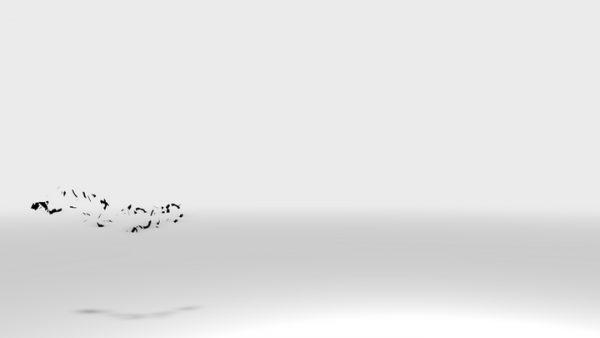 white_logo_wind_white_logo_wind_preview.jpg
